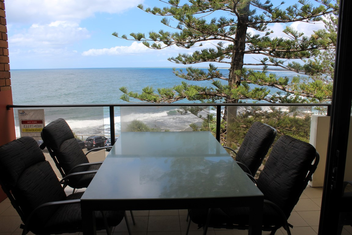 Jilci Unit 6 -  Kings Beach Amazing Location
